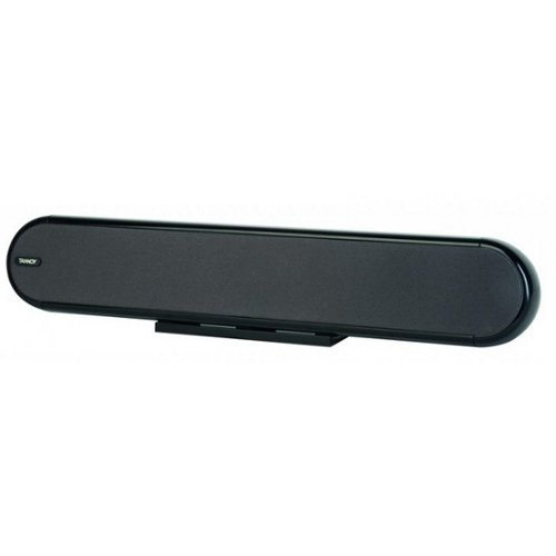 Tannoy Arena Highline 300 LCR high gloss black