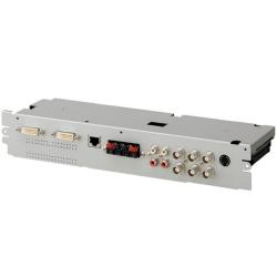 ���������� ��� ����������� Sharp PN-ZB02