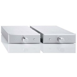 Silver-G Phonostage Reference (фонокорректор) PULT.ru 308600.000