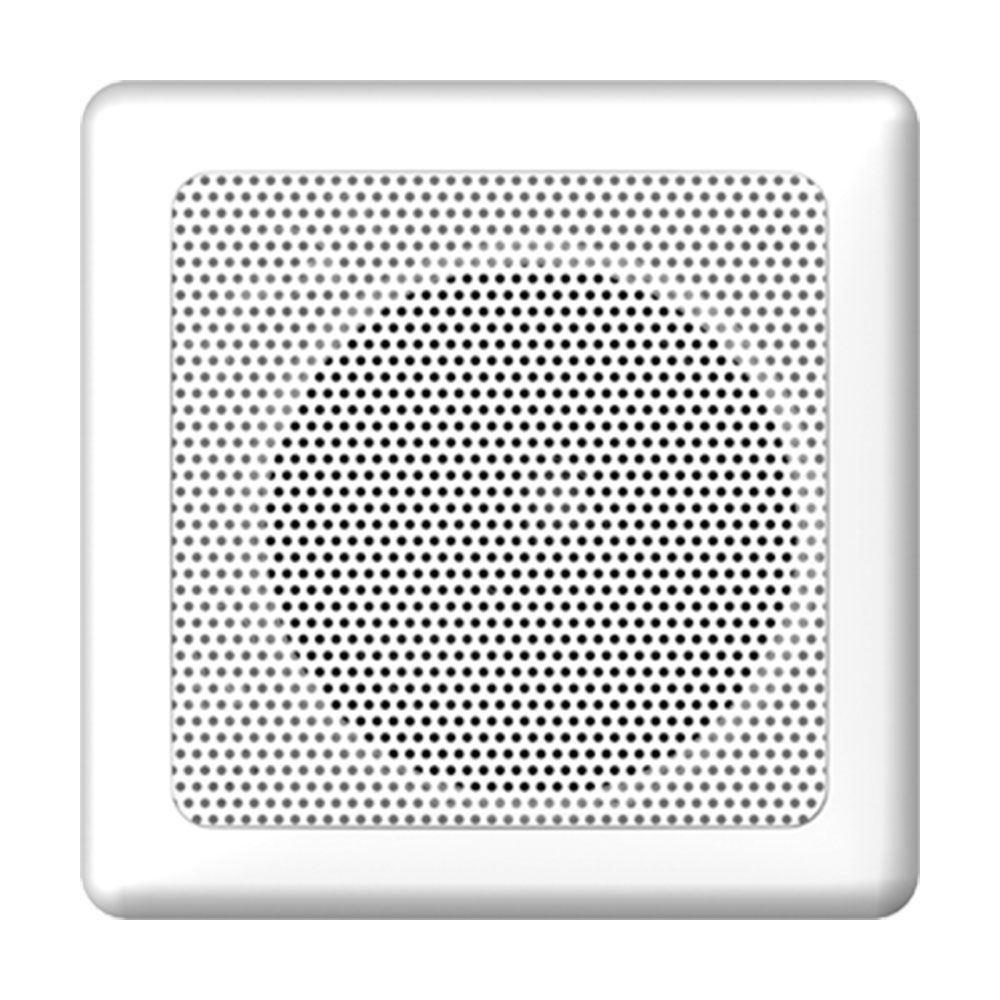 Акустика для фонового озвучивания Soundtube IW31-EZ  акустика для фонового озвучивания soundtube cm690i