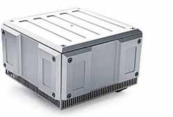 Сетевые фильтры Isotek Titan Silver