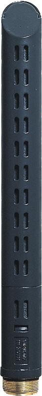 Аксессуары для микрофонов, радио и конференц-систем AKG CK80