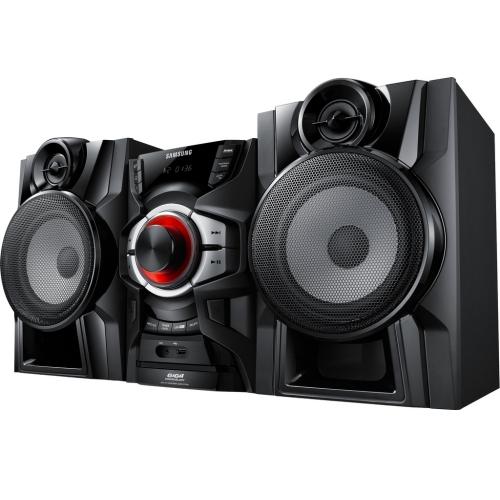 Купить Музыкальный центр Samsung MX-F730DB в Москве, цена  12089 руб ... 88968171307