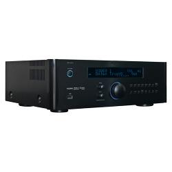 AV процессоры (Предусилитель многоканальный) Rotel