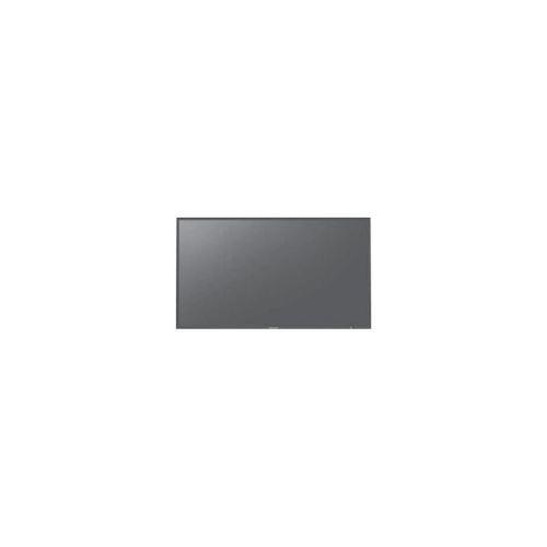 LED панели Panasonic