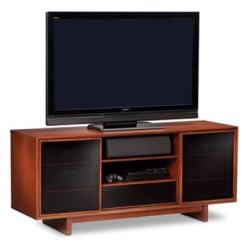 Подставки под телевизоры и Hi-Fi BDI, арт: 56763 - Подставки под телевизоры и Hi-Fi