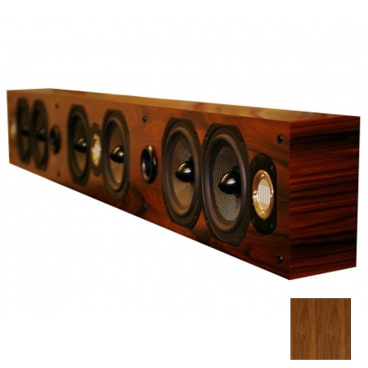 Саундбар Legacy Audio