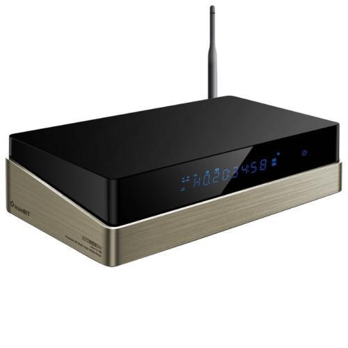 IconBit XDS1003DW (3D)