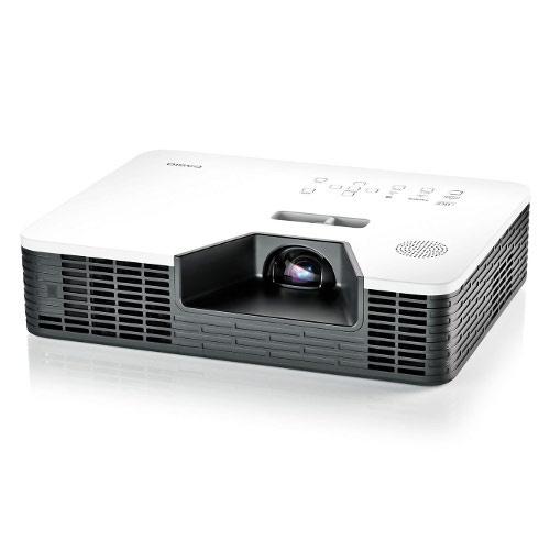 Мультимедиа-проекторы Casio