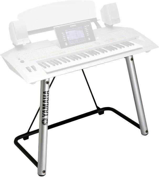 Аксессуары для клавишных Yamaha L7S