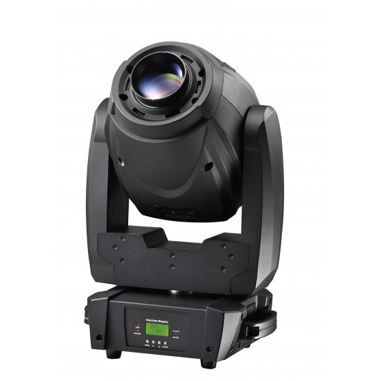 Интеллектуальное световое оборудование Acme, арт: 156324 - Интеллектуальное световое оборудование