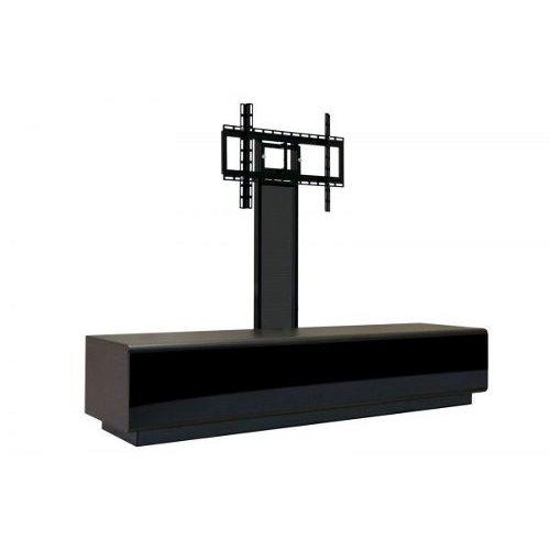 Подставки под телевизоры и Hi-Fi Akur Decollo 3 с плазмастендом