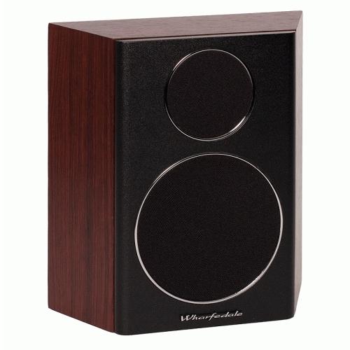 WH-SR1 rosewood quilt PULT.ru 3040.000
