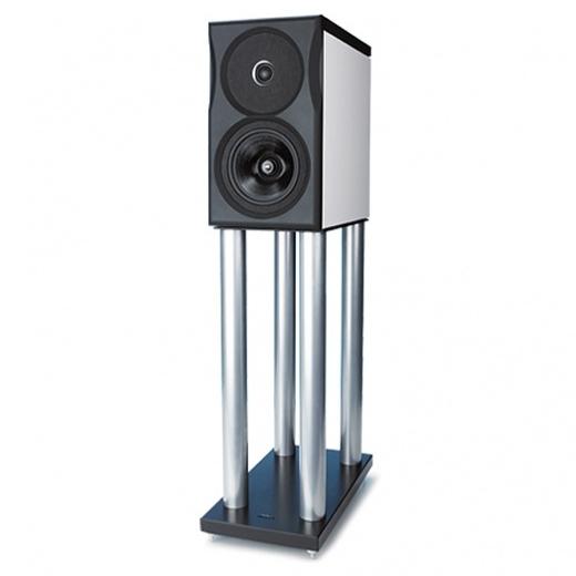 Стойки под акустику NEAT acoustics