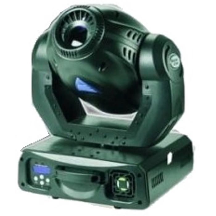 Интеллектуальное световое оборудование Acme