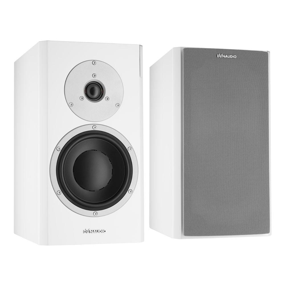 Купить Полочную акустику Dynaudio Focus XD 200 rosewood в ...