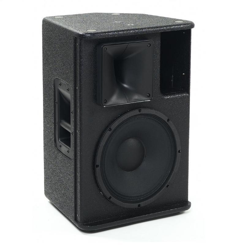 Концертные акустические системы Proel NEOS12AXS