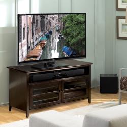 Подставки под телевизоры и Hi-Fi BellO, арт: 73632 - Подставки под телевизоры и Hi-Fi