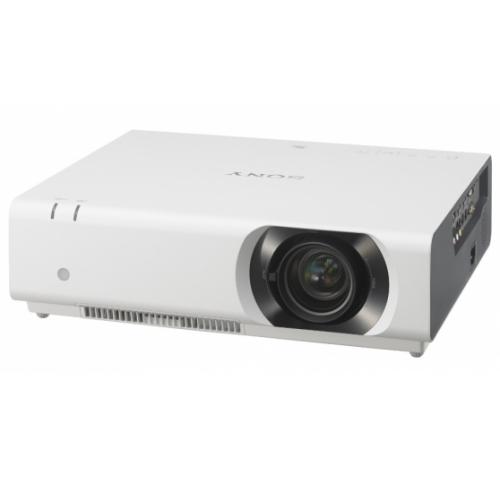 Проекторы Sony VPL-CH375 проектор