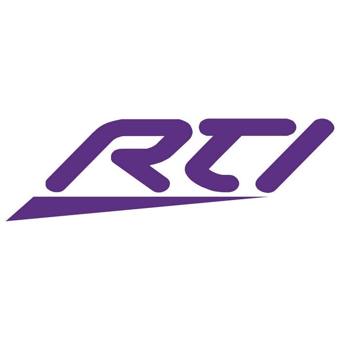 Аксессуары RTI, арт: 35346 - Аксессуары