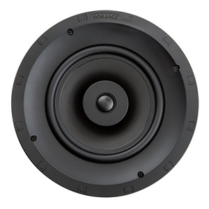 Встраиваемая акустика Sonance VP80R sonance cr1