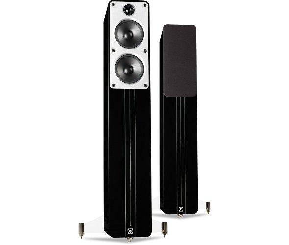 Acoustics-concept.jpeg
