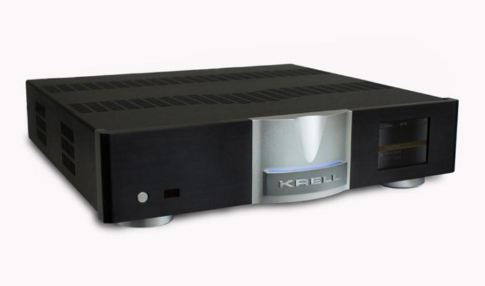 Krell_Connect