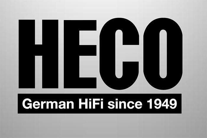 Heco history