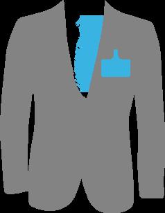 Персональный менеджер