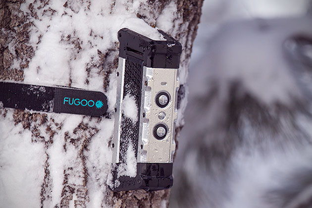 Fugoo-Tough-Bluetooth-Wireless-Speaker