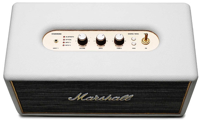 Marshall-Stanmore-Bluetooth-Active-Speaker-System-4.jpg