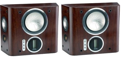 Акустическая система Monitor Audio Gold GXFX