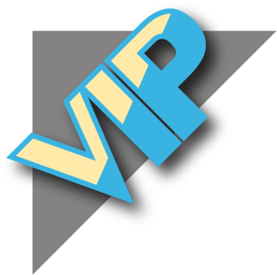 Статус VIP-клиента