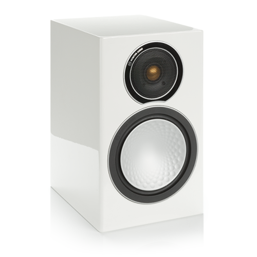MonitorAudio Silver1