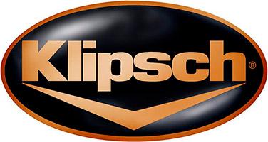 Klipsch – крупнейшая американская компания