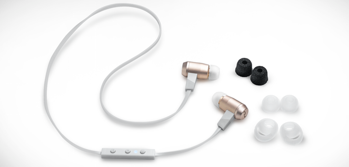 review-optoma-nuforce-be6-bluetooth-earphones-2.png