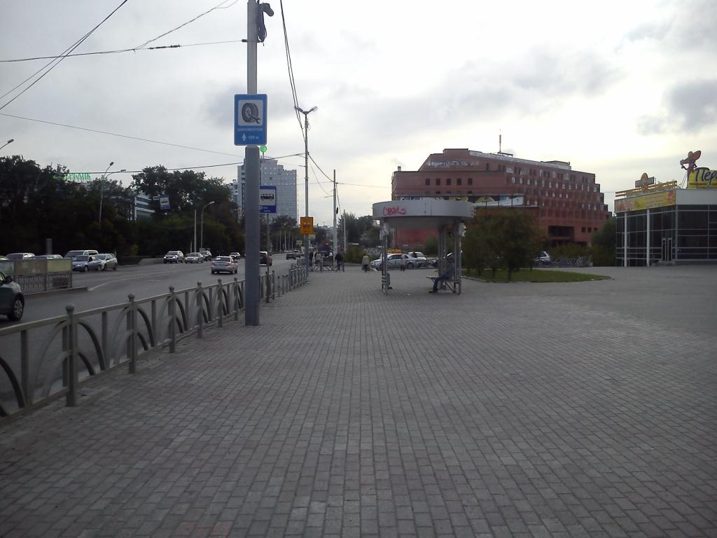 Лор отделение областная больница город волгоград