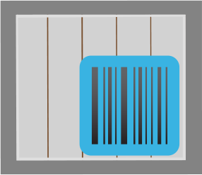 Поставка товаров, отсутствующих в каталоге