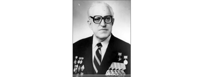 Советский HI-FI и его создатели путешествие «Брига» «капитана» Лихницкого12.jpg