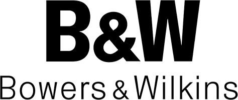 Британская компания Bowers & Wilkins