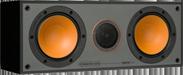 Акустика центрального канала Monitor Audio Monitor C150 Black