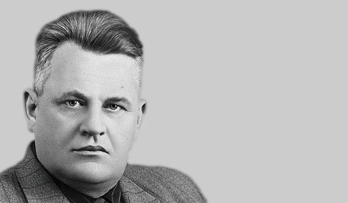 Советский HI-FI и его создатели путешествие «Брига» «капитана» Лихницкого11.jpg