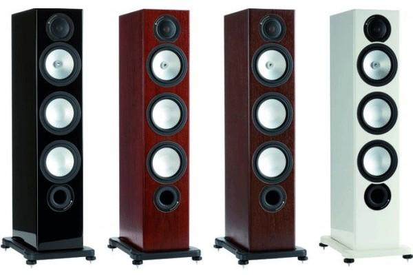 Акустическая система Monitor Audio Silver RX-8