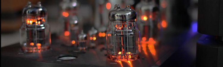 Сеанс тёплой ламповой «магии» с разоблачением.jpg