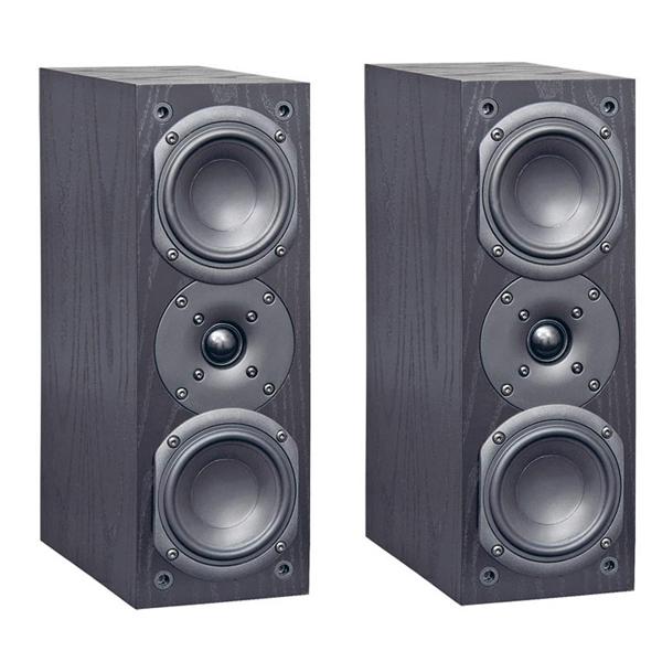 Акустическая система System Audio SA 520
