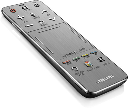 Samsung UE55F8500AT