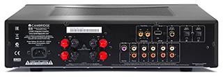 Как выбрать полочную акустическую систему?